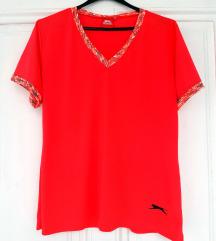 Sportska majica,Slazenger