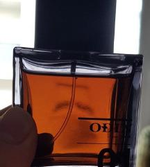 Odin 01 Sunda parfem, original