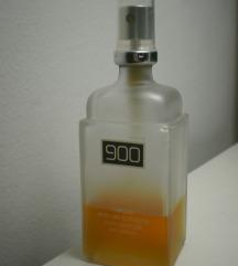 Aramis 900 -vintage-