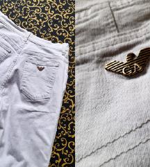 ARMANI vintage mom jeans-Original