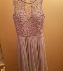 Nova Tally Weijl haljinica, ŠOK CENA🌸