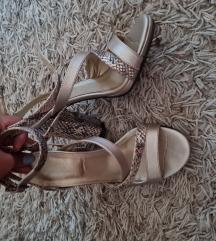 Sandale Panta Rei