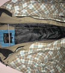 ICE PEAK ženska zimska jakna