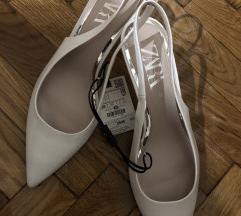 Zara nove cipele 39