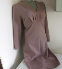 Vizia lila haljina 42