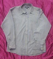Muška košulja Charlie Parker, vel. L/XL