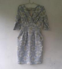 *NOVA haljina M