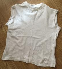 Crop uska majica