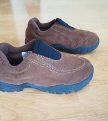 Salomon cipela patika