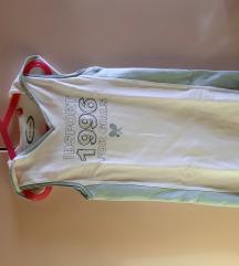 OKAIDI  haljina , vel. 10 god. (138cm)