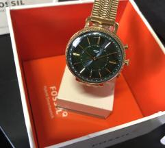 Fossil zenski sat Hybrid Smartwatch *NOVO*