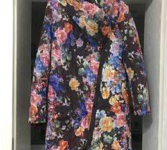 Ps fashion jakna mantil