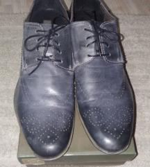 LASOCKI kožne cipele NOVO