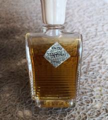 Vintage Paglieri parfem