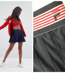 DANAS 399 FILA  sportska suknja  ✿✿
