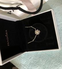 Nova pandora ogrlica/novi model