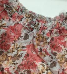 Letnja bluza
