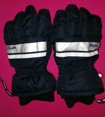Reusch rukavice za decu 4-5