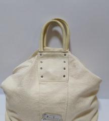 P....S.... velika džakasta torba 45x40cm