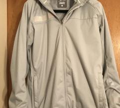 Sportska zenska jakna