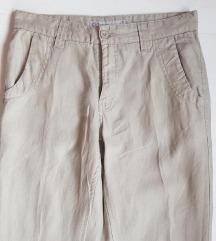 Pantalone lan