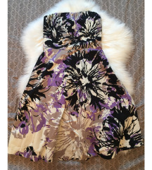 RASPRODAJA!!!!!    Top haljinica Karry Bredshaw