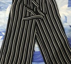 NEW YORKER letnje pantalone