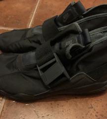 Muske patike Nike Komyuter
