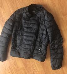 Bershka jakna S
