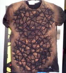 Zenska pamucna majica