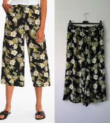 *SALE* YESSICA culottes