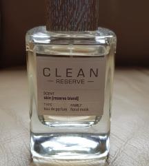Clean Reserve Skin parfem, original