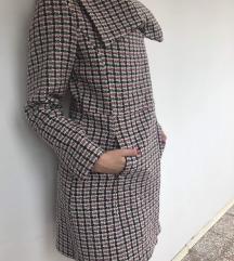 KAPUT - handmade 100% vuna cena nije fiksna