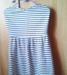 Terranova haljina S NOVO