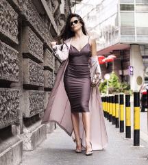 Lolam haljina