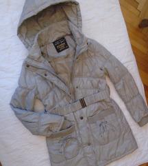 Nova jakna vel M- SNIZENO