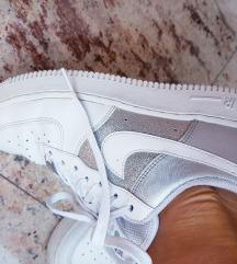 Nike AIR FORCE 25,5 cm