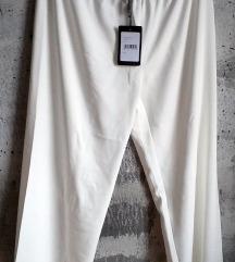 Dizajnerske Marina Rinaldi pantalone NOVO