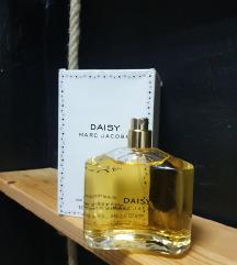 Marc Jacobs - Daisy akcija