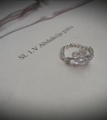 Prsten lanac