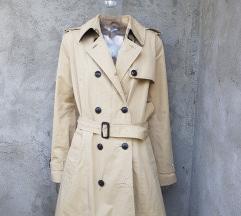 TOMMY HILFIGER Zenski kaput mantil ORIGINAL
