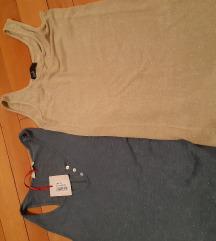 Altamira majica