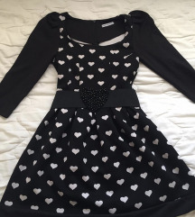 Predivna haljina