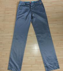 HUGO BOSS Pantalone (Svajcarska)