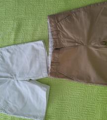 Zara pantalonice za decake