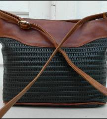 Amelia Berko kozna torba