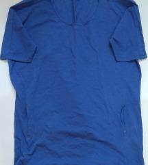Dugačka majica / 350 din