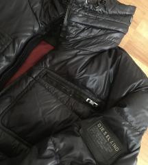 Diesel muska jakna REZZ
