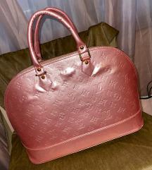 Louis Vuitton velika torba