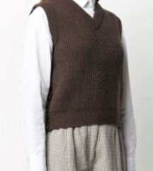 Ralph Loren nenosen pulover